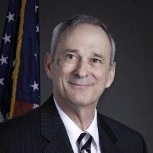 Steve Sultan, Serco Inc.