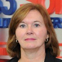 Brenda Bearden, B3 Solutions