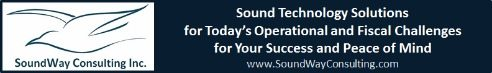 http://www.soundwayconsulting.com/