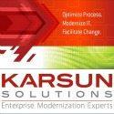 Karsun_TILE AD NEW