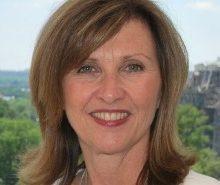 Kathleen Cowles, LGS Innovations