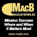 MacB_TILE AD NEW