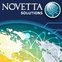 Novetta Solutions TILE AD