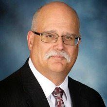 Jim Soos, MacAulay-Brown, Inc.