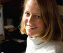 Kelly McLaughlan, KME & Fulcrum