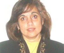 Sonya Jain, CEO, eGlobalTech