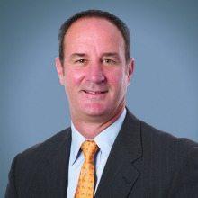 Terry Ryan, ManTech