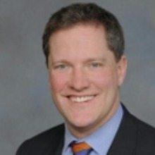 Scott Mcintyre, PwC