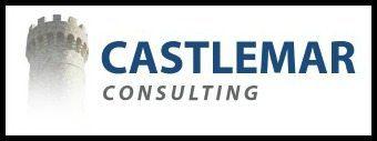 Castlemar BANNER AD