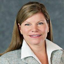 Annette Rippert, Accenture