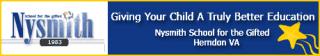 http://www.nysmith.com