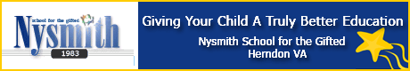 nysmith BANNER AD