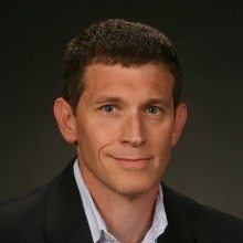 Dan Hushon, CSC