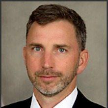 Daniel M. Tangherlini, General Services Administration