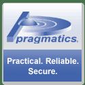 Pragmatics TILE AD