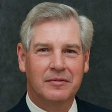 John J. Castellani, PhRMA