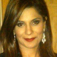 Kavita Verma, Consultant