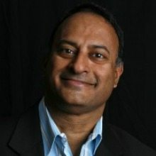 Shashi Bellamkonda Joins Real Estate Firm Bozzuto Group as VP of Digital Marketing