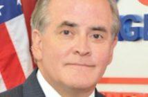 Bud Almas, CEO of B3 Solutions