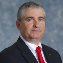 John Mengucci, CACI