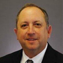 Tom Ferrando, Salient CRGT Inc.