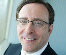 Cliff Greenblatt, TASC