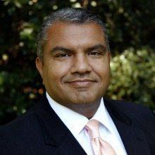 Moe Jafari, President and Founder, Human Touch, LLC