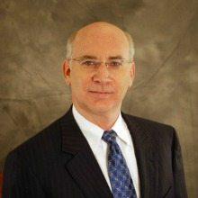 Bill Milligan, CFO, Captsone Corporation