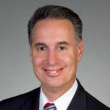 C. Michael Ferraro