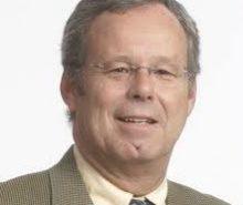 Mike Lawrie, CSRA