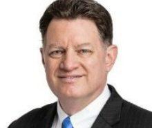 Rick Wagner, TASC