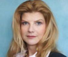Sharon Virts Mozer, FCi Federal