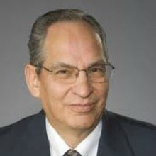 Art Hurtado, CEO, Altamira Technologies Corp