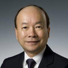 Dr. Long Nguyen, CEO, Pragmatics