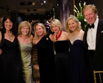 Debra Kraft; Jenny Wallace, Olwen Pongrace; Catherine Jones, Diane Schaefer, Bob Ryan