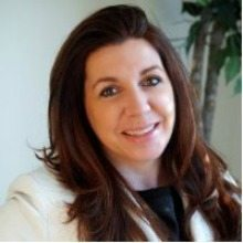 Jennifer Jordan-Harrell, TechAmerica
