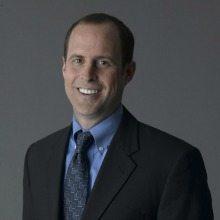 Joe Payne, Board of Directors, TrackMaven
