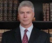 Kevin Shelly, MarkLogic