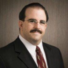 Steve Kousen, Unisys Federal  Systems