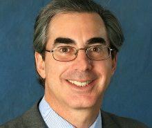 Larry Besterman, TWD & Associates Inc.