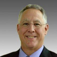 Paul Strasser, Dynamics Research Corporation