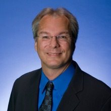 Tom Georgens, President and CEO, NetApp