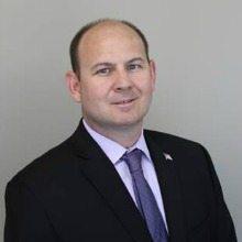 Dan Wilbricht, Dell Software Solutions