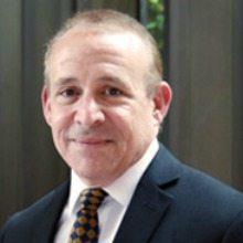 Tony Crescenzo, CEO, IntelliDyne, LLC