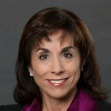 Stacy Schwartz, AT&T