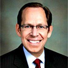 Jim Traficant, Accenture
