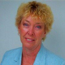 Charlotte Laurent-Ottomane, Veteran's Pathway to Business Success