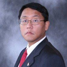 Hyuk Byun, AMERICAN SYSTEMS