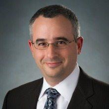 Larry Katzman, Applied Information Sciences