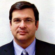 Mark Bolgiano, Unissant